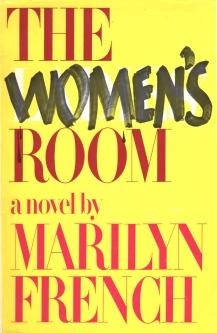women's room.jpg