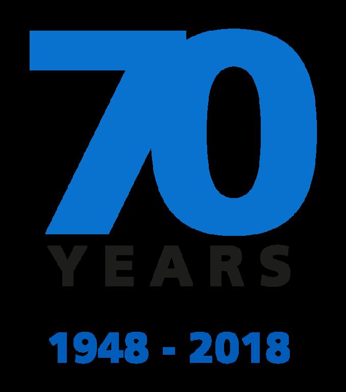 NHS-70-logo