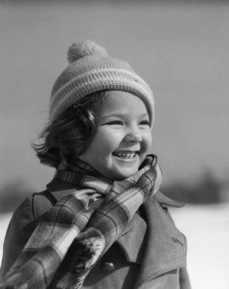 1930 girl smiling.jpg