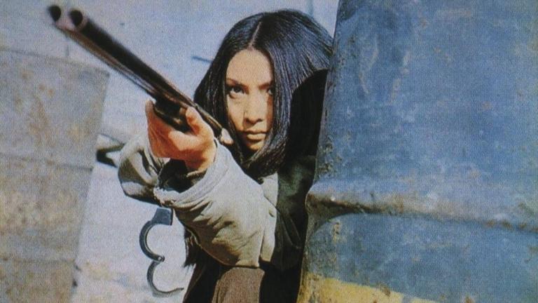 Female-Convict-Scorpion-Jailhouse-41.jpg