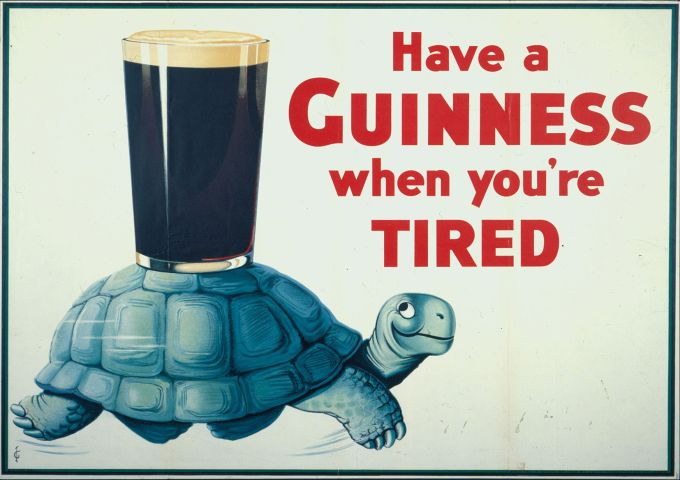 have-a-guinness-when-you-re-tired-tortoise.-vintage-advertising-slogan-print-poster.-sizes-a4-a3-a2-a1-00133--8674-p
