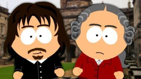 René_Descartes_vs_Immanuel_Kant._Epic_Fanmade_Rap_Battles_of_History_85-0