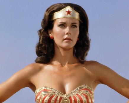 Lynda-Carter-Wonder-Woman.jpg