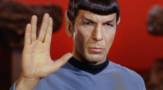 star-trek-discovery-spock-1124480-1280x0.jpeg