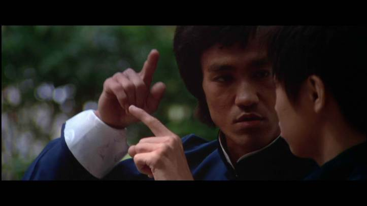 Enter-The-Dragon-bruce-lee-28071216-1920-1080.jpg