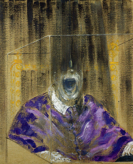 fb-francis-bacon-paintings.jpg
