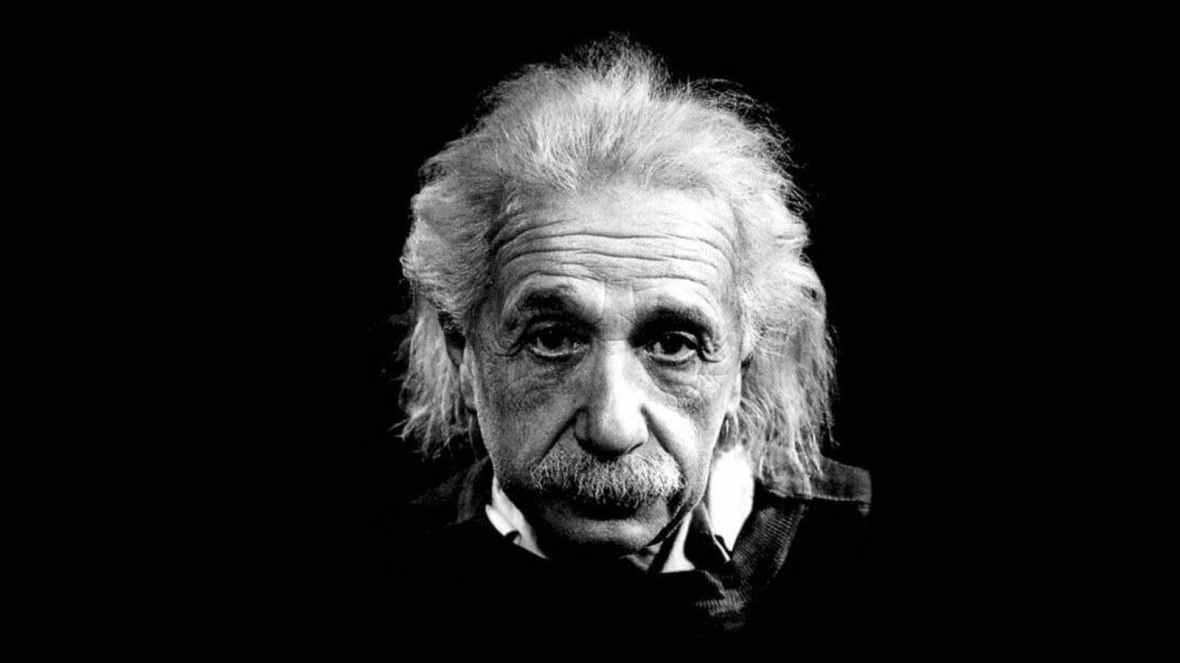 EinsteinWpg