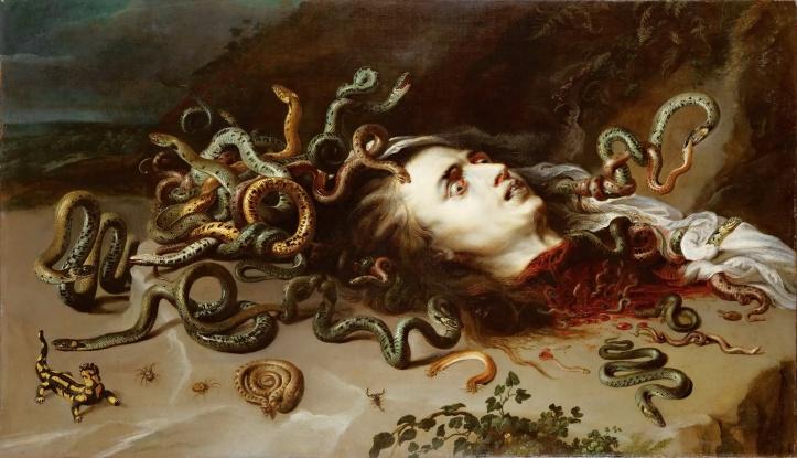 Rubens_Medusa.jpeg