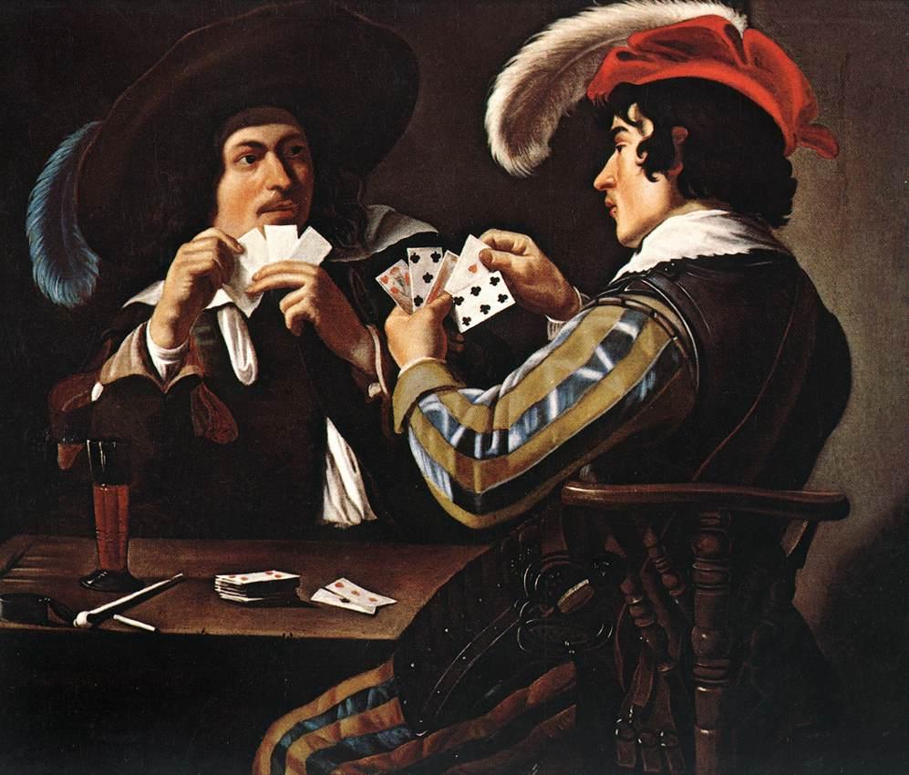 Theodoor_Rombouts_-_Joueurs_de_cartes.jpg