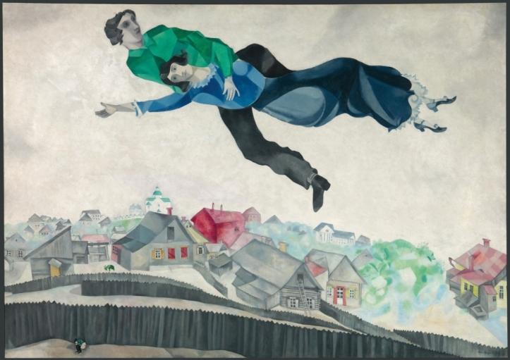 3-Marc-Chagall-Au-dessus-de-la-ville-1914-1918-Galerie-Tretiakov-∏-Adagp-2018-1080x764.jpg