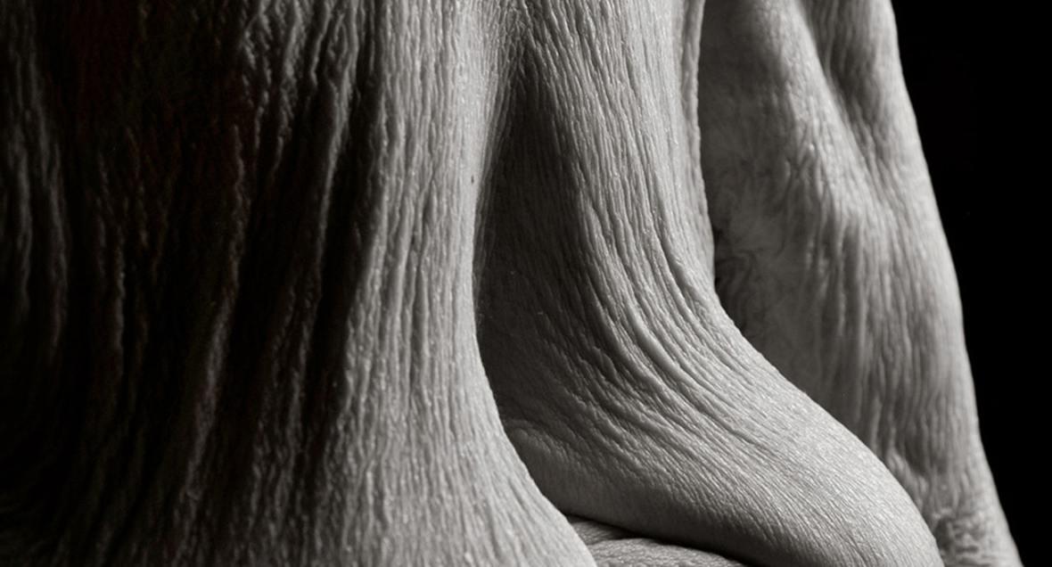Anastasia-Pottinger-cover.jpg