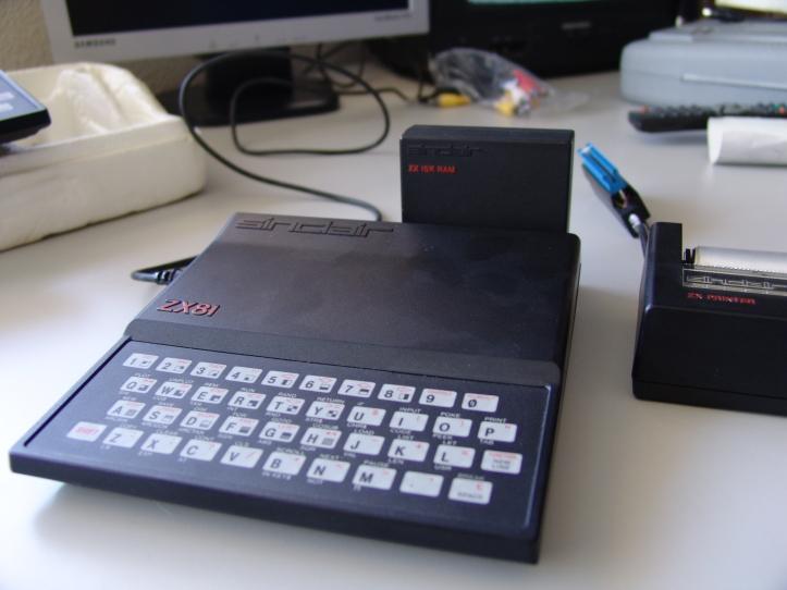 ZX81_-_rampack_-_ZX_Printer.jpg