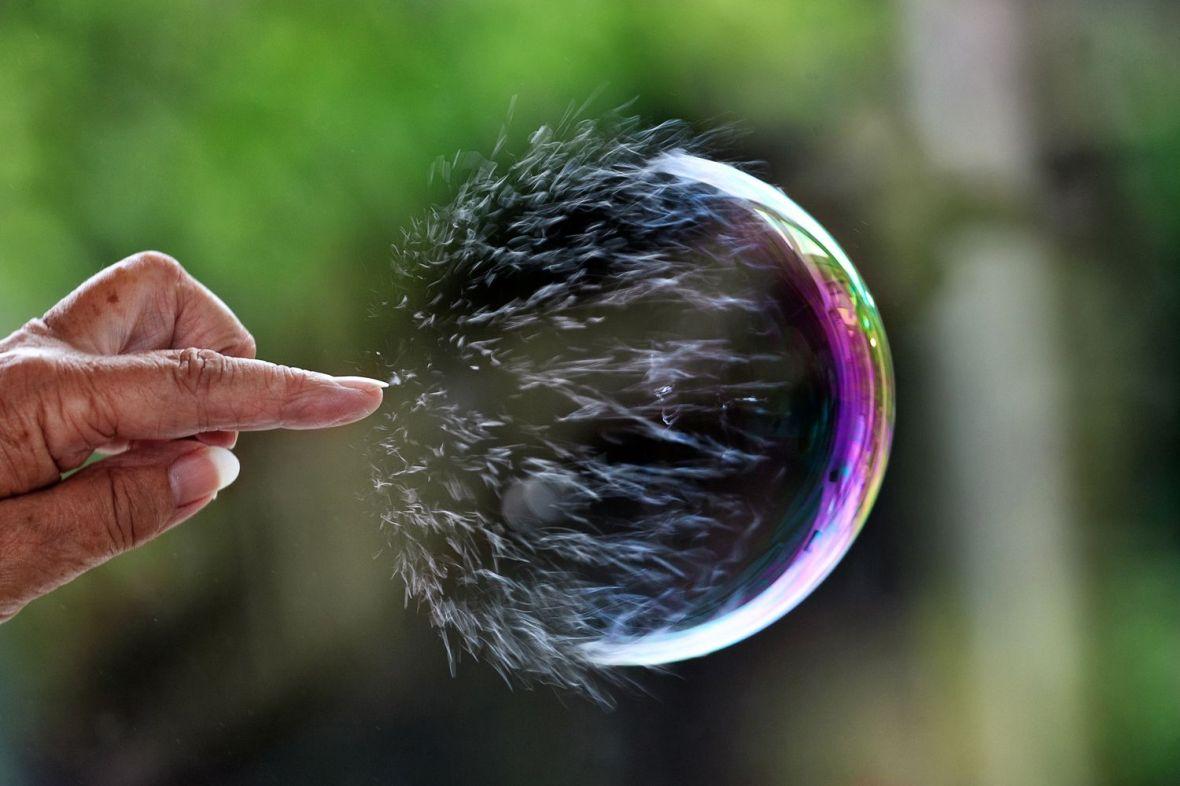 bursting-bubble.jpg