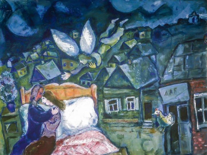 Chagall-Dream-Paintings.jpg