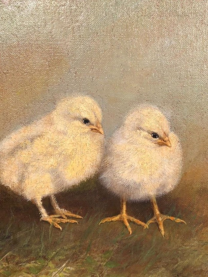antique-chicken-painting-chasing-mary_1_9a6fe525f5d086169a46b1cfd6ebfe30.jpg