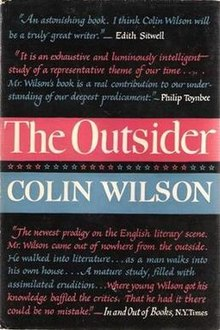 220px-The_Outsider_(Colin_Wilson)