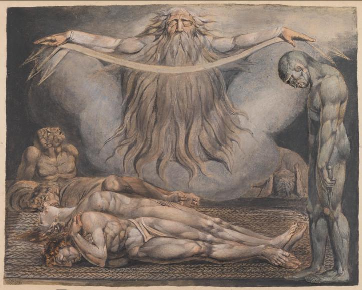 the house of death william blake tate.jpg