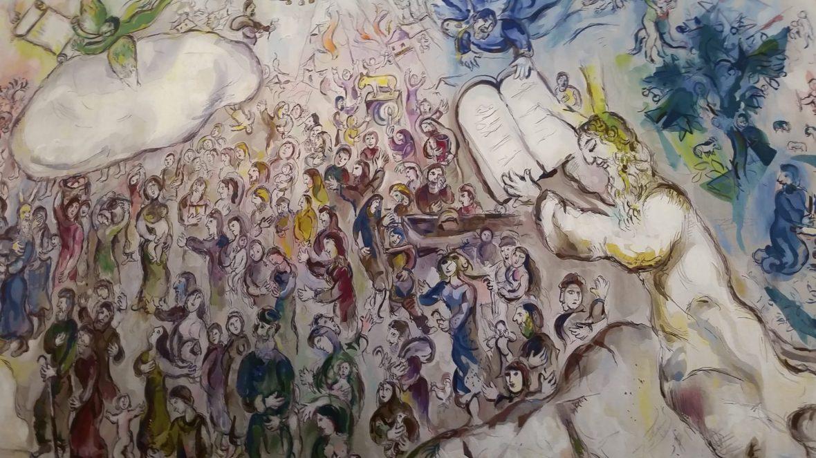 chagall-detail-e1526657603732