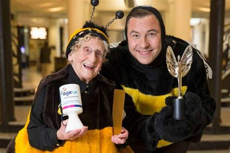 jean bishop and david walliams.jpeg