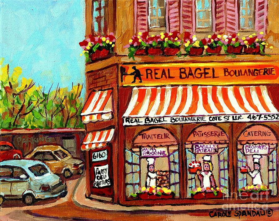 real bagel.jpeg