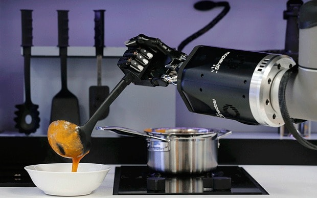 robot chef.jpeg