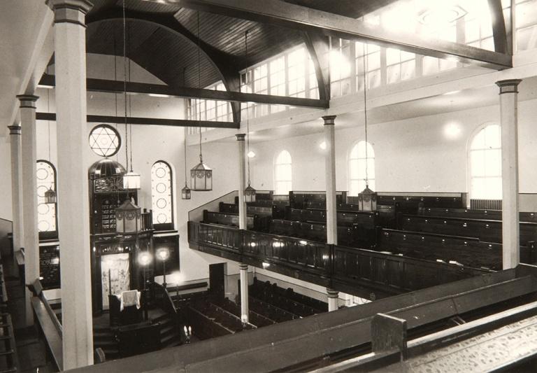 the glasgow story langside synagogue.jpeg