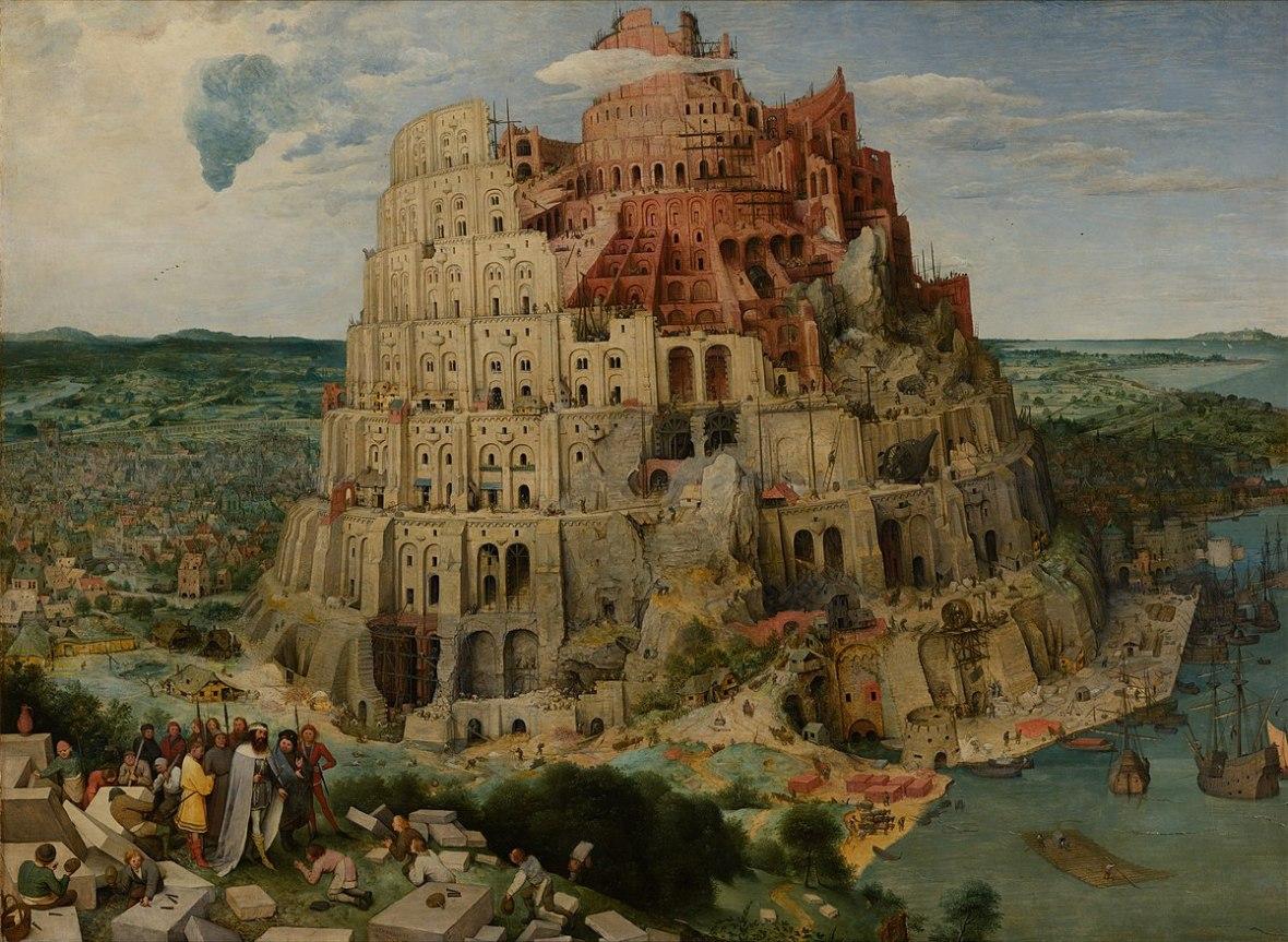 1200px-Pieter_Bruegel_the_Elder_-_The_Tower_of_Babel_(Vienna)_-_Google_Art_Project.jpg
