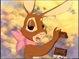 cadbury's bunny.jpg