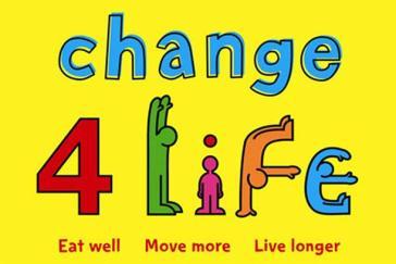 change4.jpg