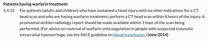 head scan warfarin.png