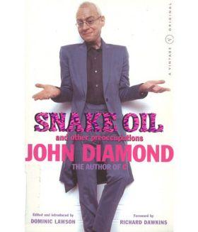 Snake-Oil-SDL906444302-1-7b3c1.jpg