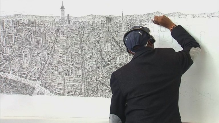 Stephen-Wiltshire-Drawing.jpg
