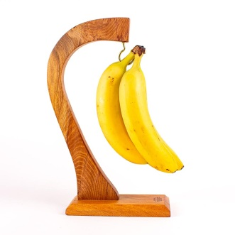 banana hanger.jpeg