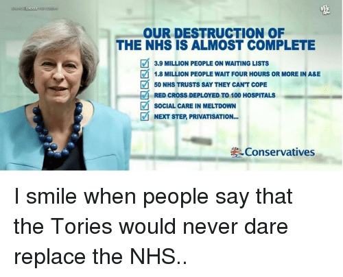 our-destruction-of-the-nhs-is-almost-complete-3-9-million-20583857.png