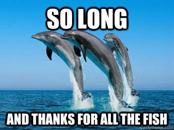 so long.jpg