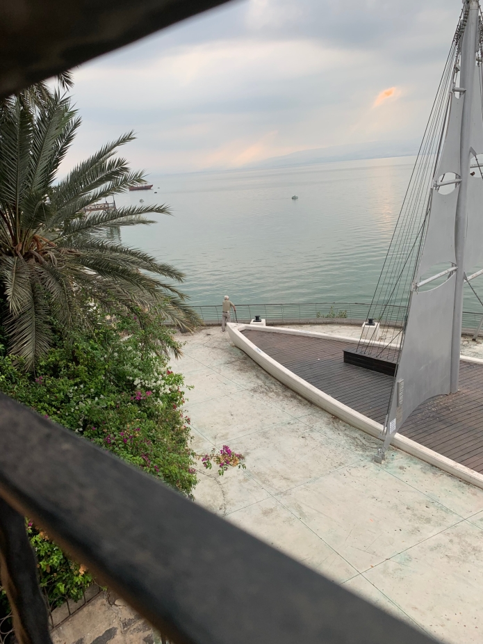 view of the sea.jpg