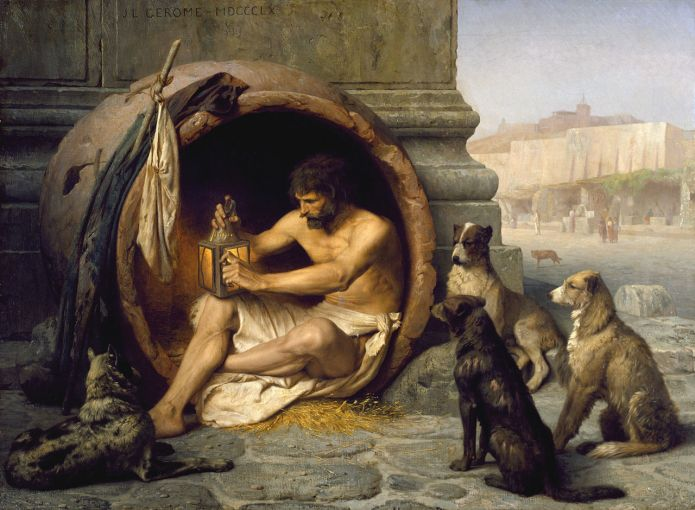 1280px-Jean-Léon_Gérôme_-_Diogenes_-_Walters_37131.jpg