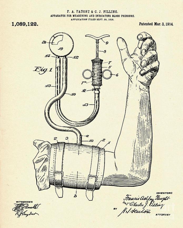 apparatus-for-measuring-and-indicating-blood-pressure-1914-pablo-romero.jpg