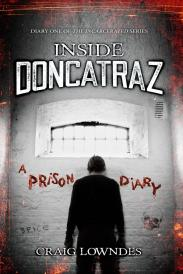 doncatraz-new-cover-page-001.jpg