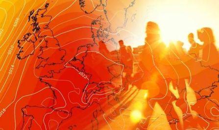 Heatwave-UK-1156217.jpg