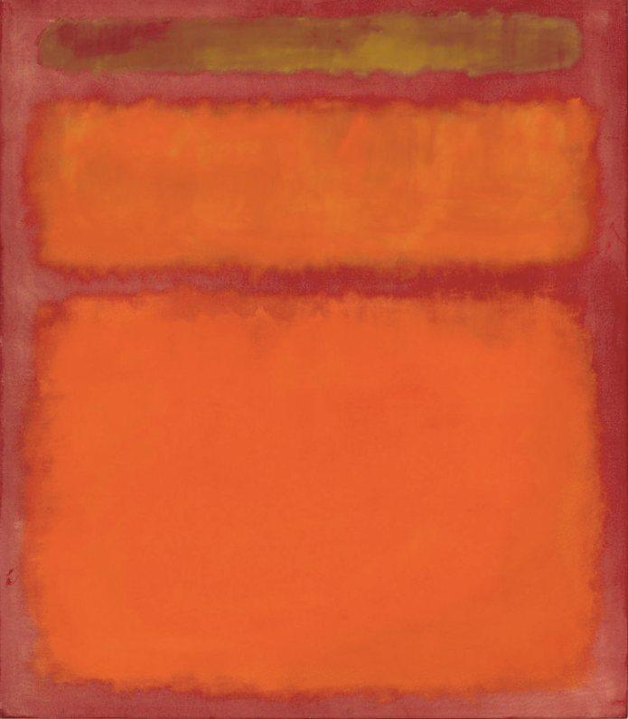 orange-red-yellow.jpg