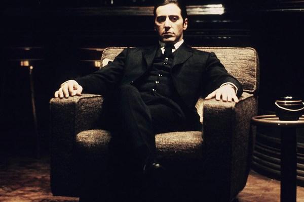 Powerful-Godfather.jpg
