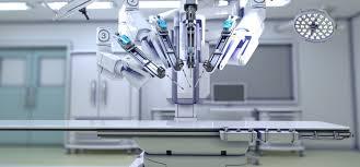 robotic surgery.jpeg