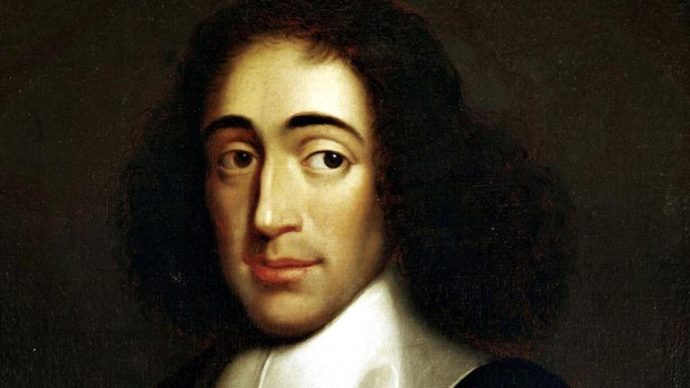 spinoza.jpeg
