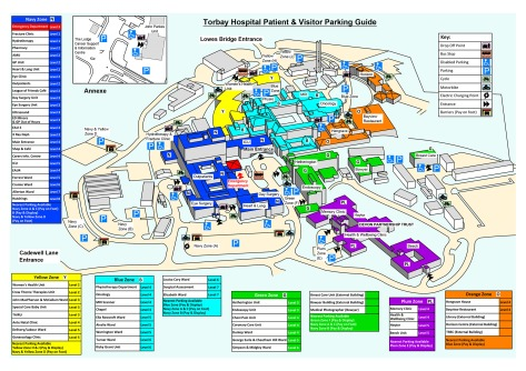 torbay-hospital-map.jpg