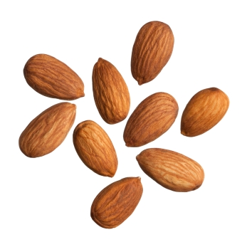 almonds_isolated.jpg