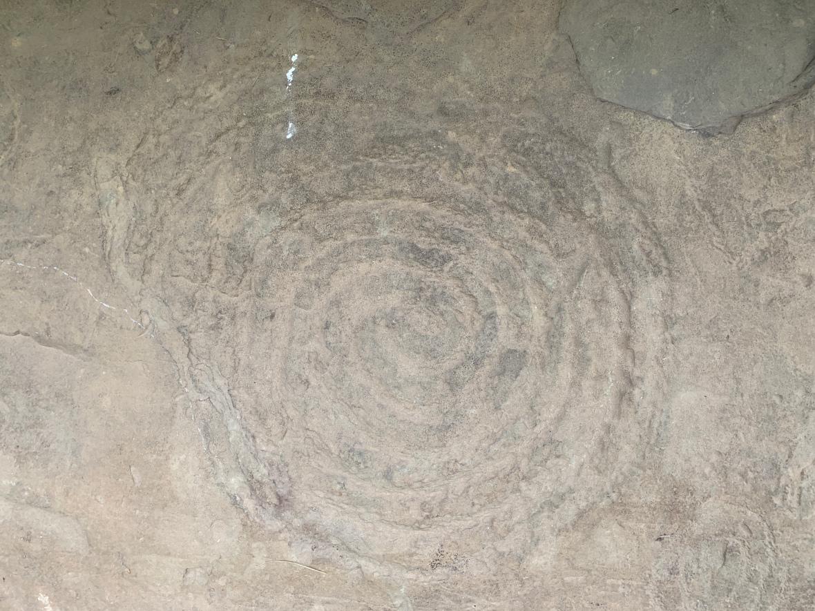 ancient spiral.JPG