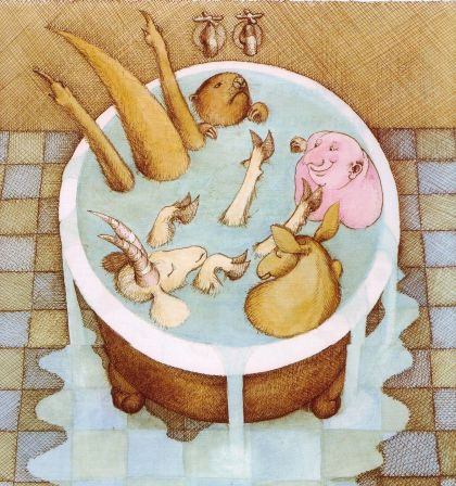 archimedes bath.jpg