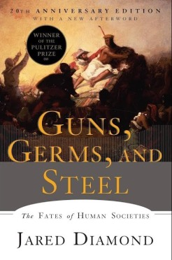 guns and germs and steel.jpg