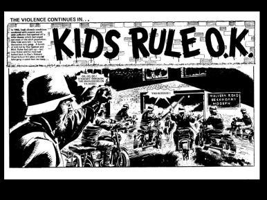 kids rule.jpg